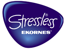 Ekornes Inc: Stressless