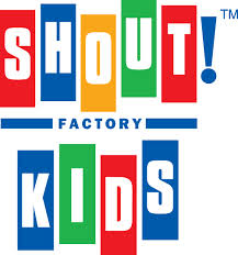 Shout! Factory Kids