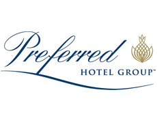 The Preferred Hotel Group